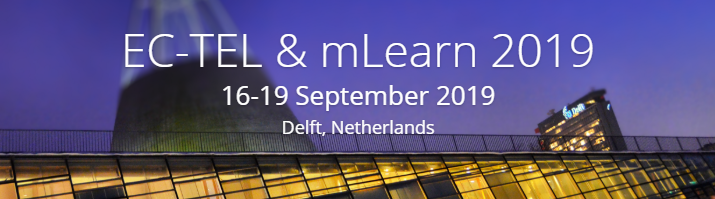 New mLearn 2019 CfPs | mLearn Conference